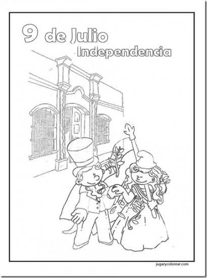 Ms cien dibujos y manualidades para nios del Da de la
