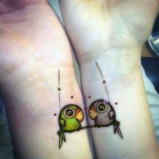 tatuajepareja2