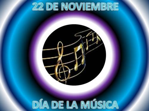 musica13