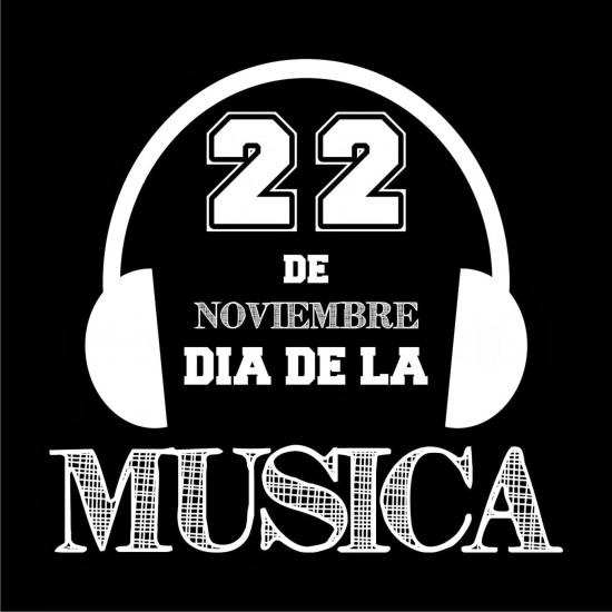 musica14