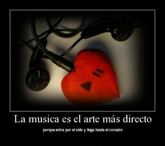 musicafrase7