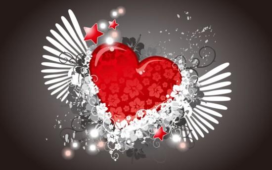 corazonesFotos-de-corazones