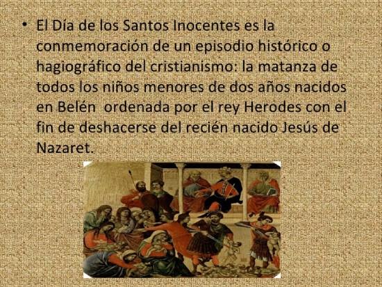 dia-de-los-santos-inocentes-2-728