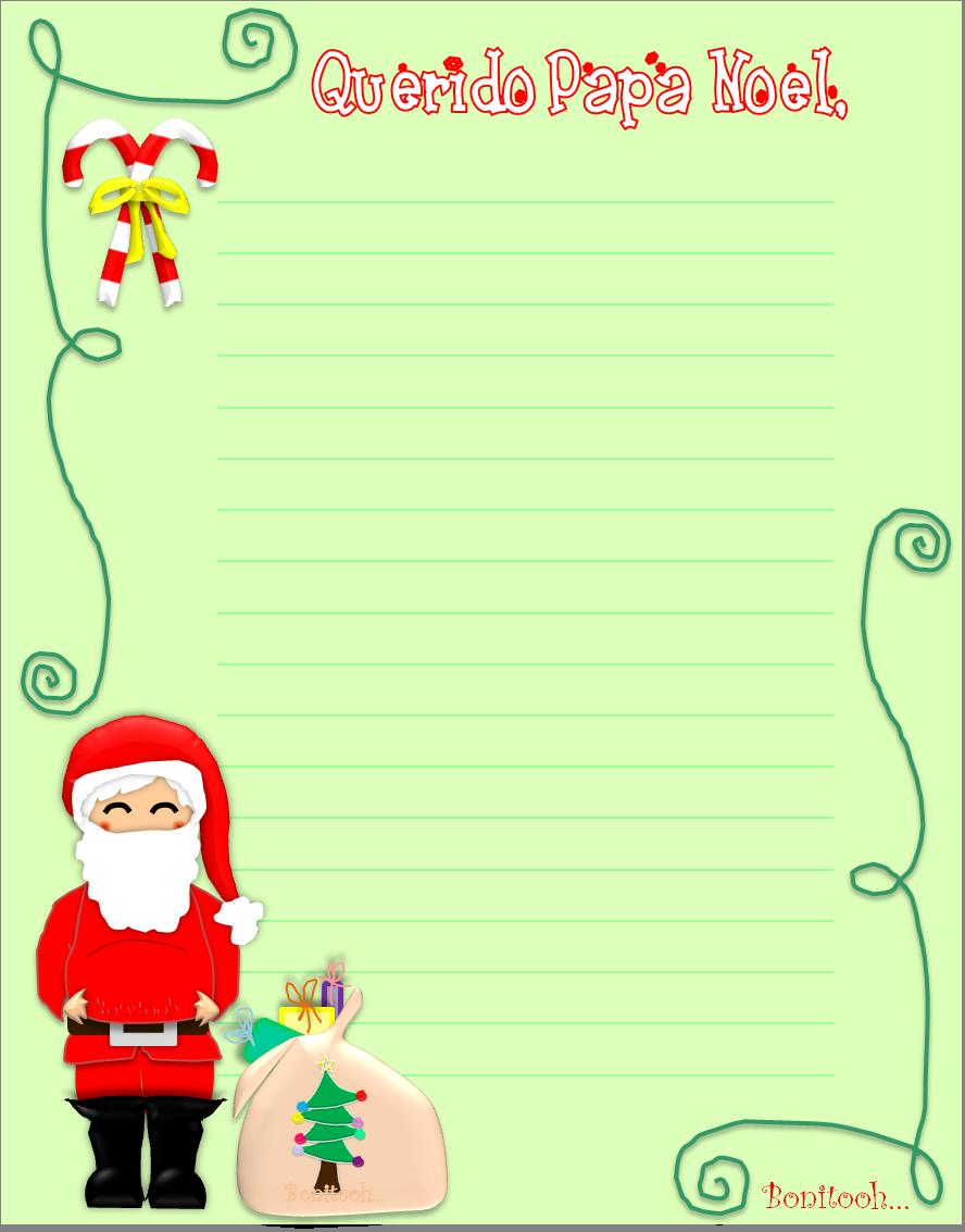 navidadcarta9