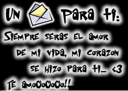 amor10.jpg4