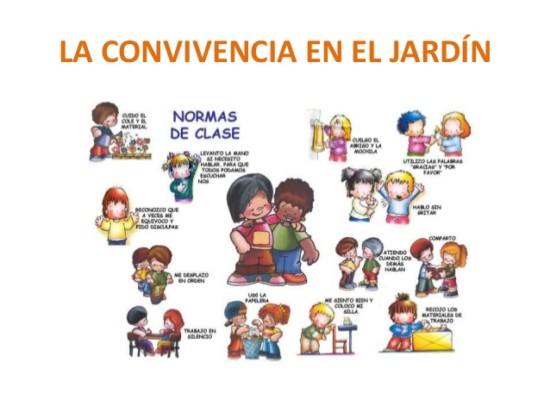 Buenas nalgas maestra educacion fiscia bus - 3 part 6