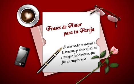 dedicatorias-de-amor-para-san-valentin