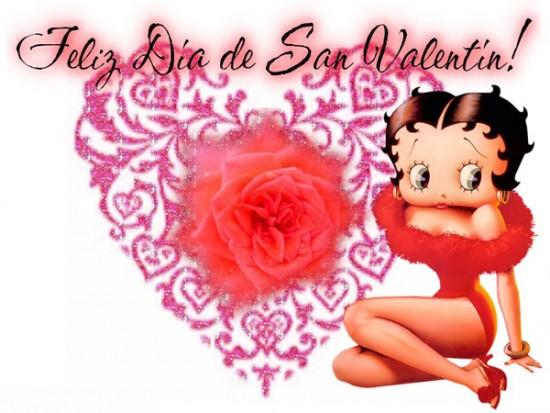 dia-de-san-valentin_009