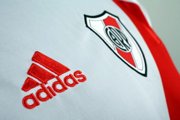 river-plate