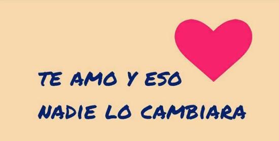 Imágenes-Con-Frases-De-Amor-1