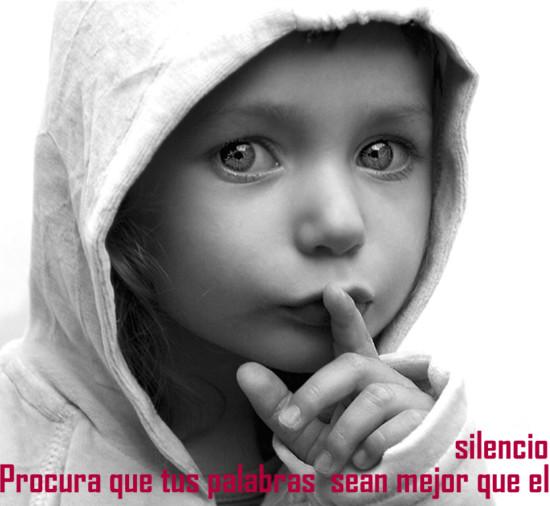 silencio 3