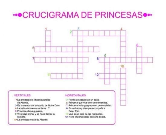 Crucigramas-para-niños-para-imprimir-02
