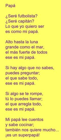 papaoesia-papa