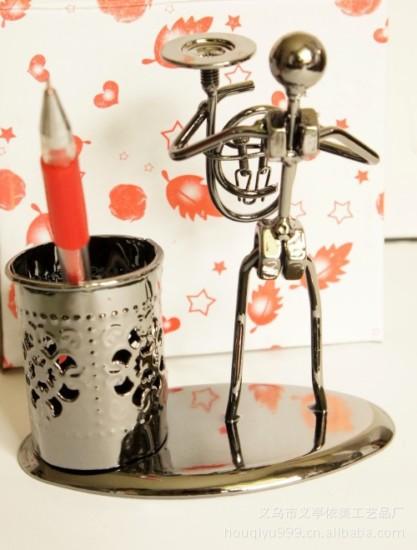 papasEmpleados-hombre-de-hierro-de-regalo-acordeón-cepillo-olla-creativo-regalo-de-la-oficina-envase-de