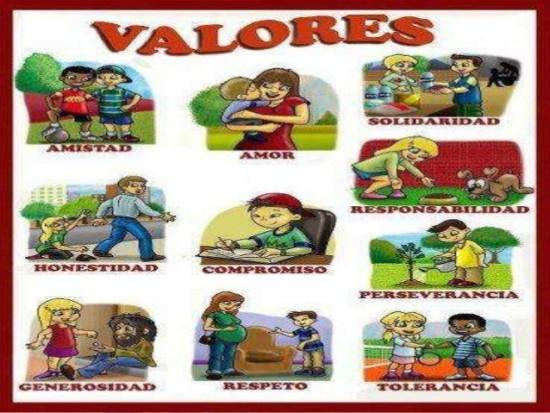 valores-humanos-2-638