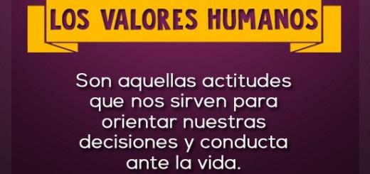 valores-humanos-definicion-3-520x245