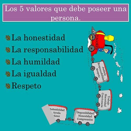 valores-humanos-y-cuales-son-4