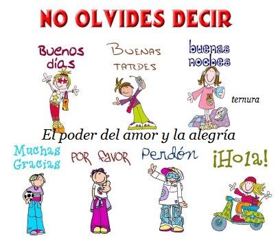 valores-para-niños-5
