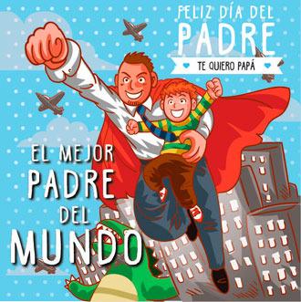 valoresdia-del-padre-2016-ecuador