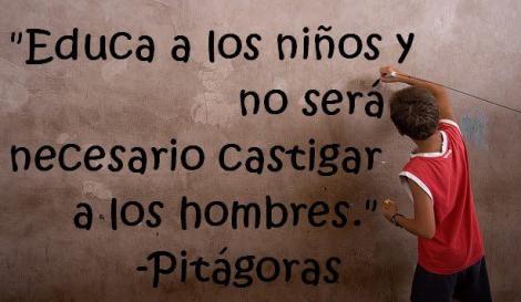 valoreslas-mejores-frases-para-el-dia-del-padre-Frase_Pitagoras_Educacion_ni_os