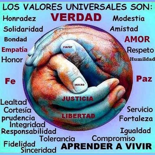 valoresreflexiones-de-valores-humanos-2
