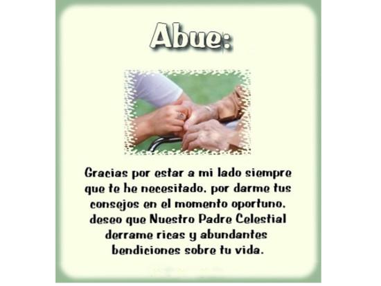 FrasesDeAbuelos11