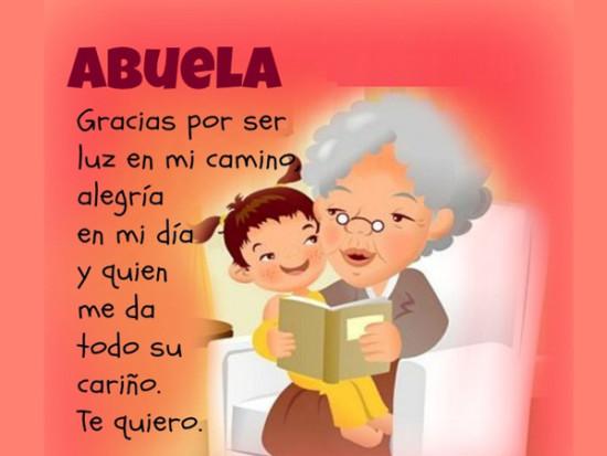 FrasesDeAbuelos15 (1)