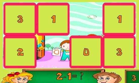 app-de-matematicas-educativas-para-ninos
