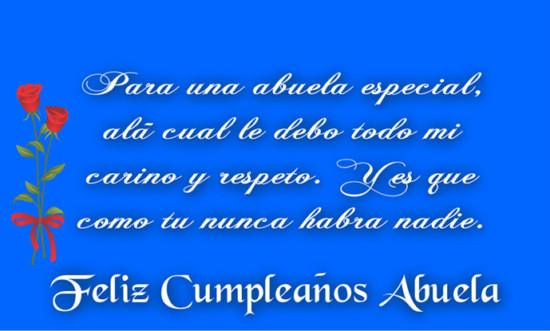 feliz+cumpleaños+abuela+11