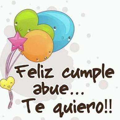 feliz+cumpleaños+abuela+12