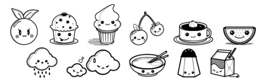 kawaii20120818_kawaii_food