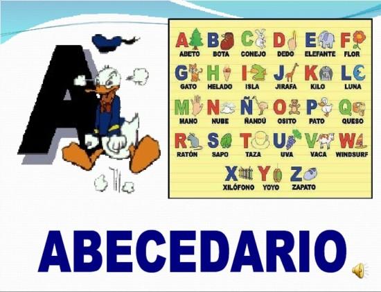 sotfware-educativo-para-nios-del-abecedario-2-728