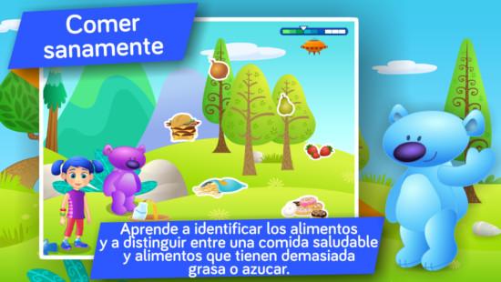 us-iphone-2-nutricin-y-alimentacin-balanceada-juegos-educativos-para-nios-en-kinder-y-preescolar-para-aprender-sobre-los-alimentos-por-aprendes-con