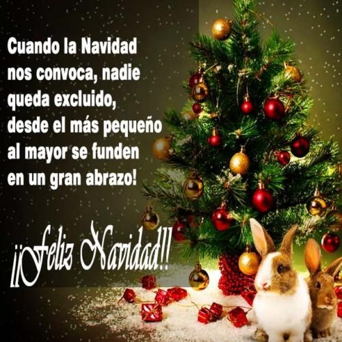 120 manualidades creativas navide as arbolitos de navidad - Textos de felicitaciones de navidad y ano nuevo ...