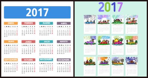 calendario-2017-portada-2