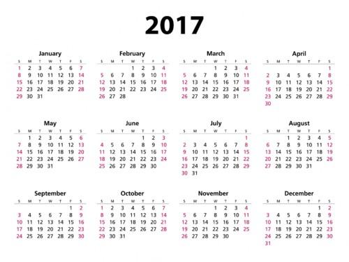 calendario-1468440983v9p