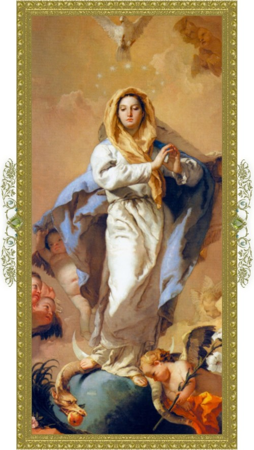 inmaculada-concep