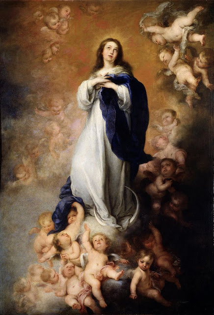 murillo-immaculate-conception