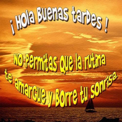 Buenos días,Tardes, Noche MAYO 2018 Hola_buenas_tardes