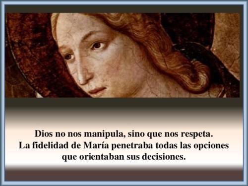 inmaculada-concepcin-8-de-diciembre-3-638