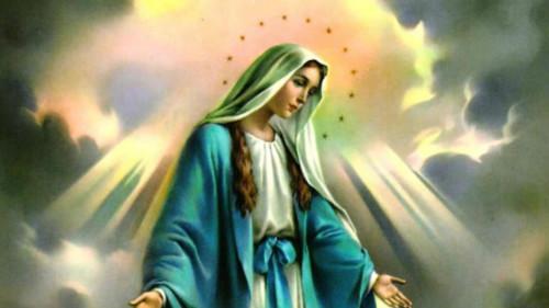 inmaculada-concepcion-de-maria