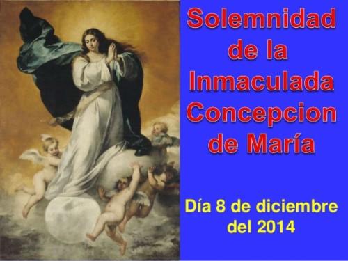 solemnidad-de-la-inmaculada-concepcin-de-maria-ciclo-b-dia-8-de-diciembre-del-2014-1-638