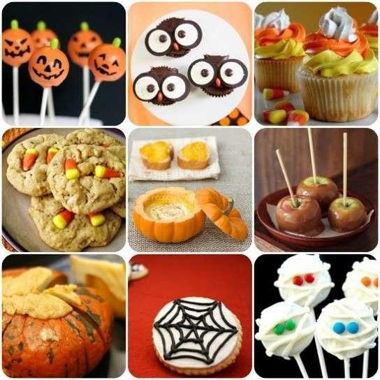 Im genes con ideas para decorar la casa en halloween - Ideas para fiesta de halloween ...