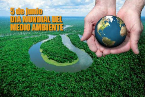 Dia-Internacional-del-Medio-Ambiente-2014