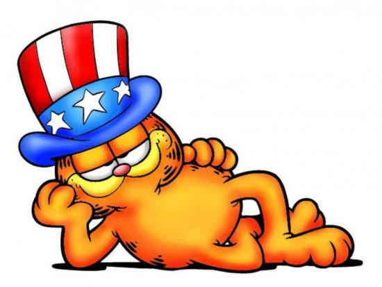 Garfield-1