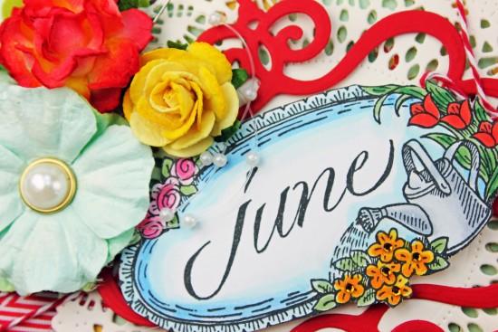 June-CU