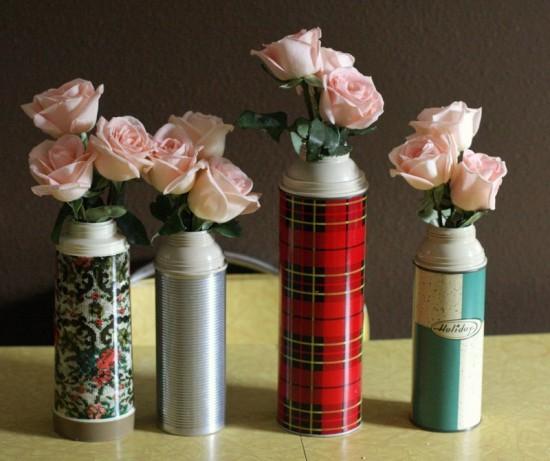 botellasomo-hacer-un-florero-con-materiales-reciclados1