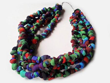 collar51