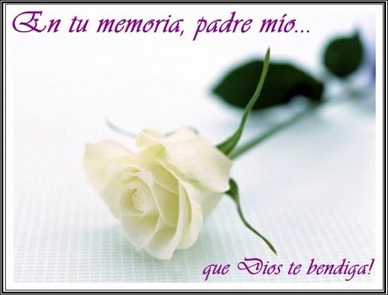 condolenciasen-tu-memoria-padre-mio1