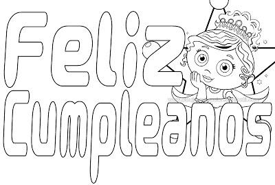 150 Imágenes Feliz Cumpleaños Con Brillo Rosas Corazones Y Gifs De